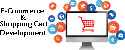 WebDaD-ecommerce-and-shopping-cart-development-services-in-lahore-pakistan-1.png