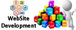 WebDaD-website-development-services-in-lahore-pakistan.png