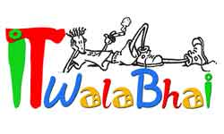 it-wala-bhai